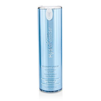 HydroPeptide Soothing Serum: Redness Repair & Relief  30ml/1oz