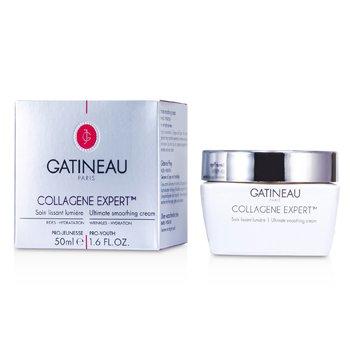 Gatineau Collagene Expert Ultimate Smoothing Cream  50ml/1.6oz