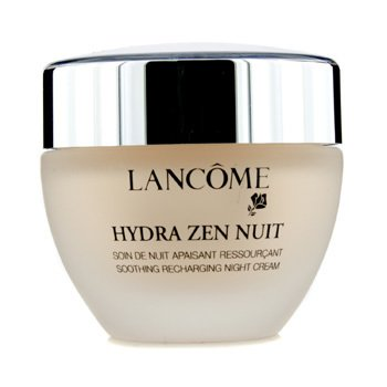 Lancome Hydra Zen Nuit Soothing Recharging Night  50ml/1.75oz