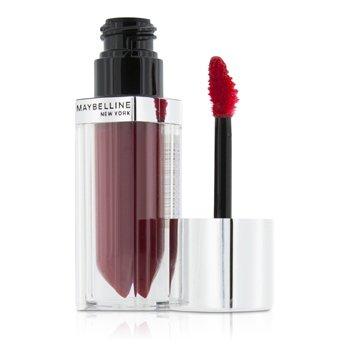 Maybelline The Elixir Color Sensational Lip Color - # 20 Signature Scarlet  5ml/0.17oz