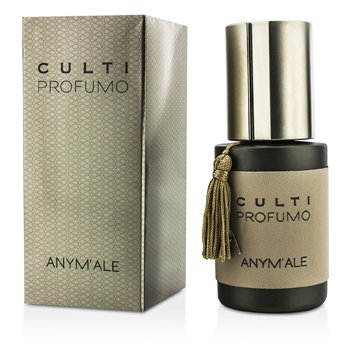 Culti Anymale Eau De Parfum Spray  50ml/1.66oz