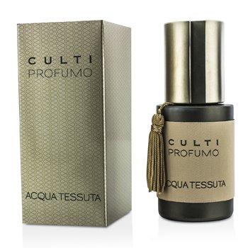 Culti Acqua Tessuta Eau De Parfum Spray  50ml/1.66oz