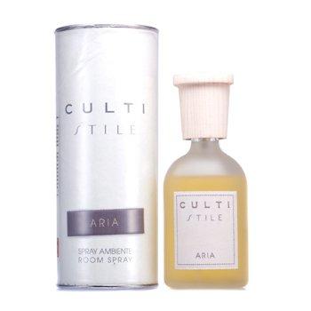 Culti Stile Room Spray - Aria  100ml/3.33oz