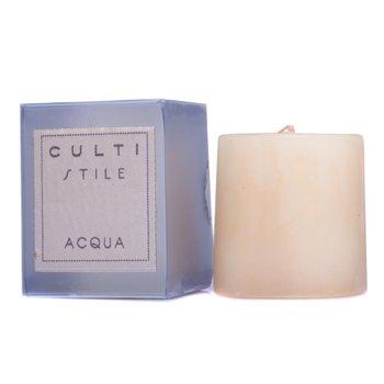 Culti Stile Scented Candle Refill - Acqua  150g/5.3oz