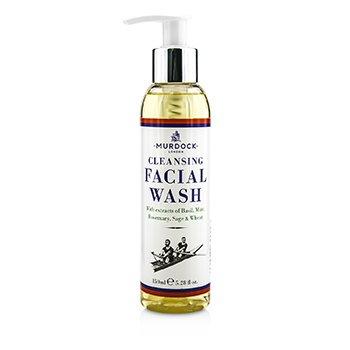 Murdock Cleansing Facial Wash  150ml/5.28oz