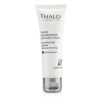 Thalgo Resurfacing Cream  50ml/1.69oz