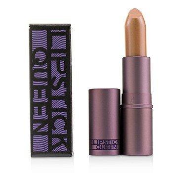Lipstick Queen Butterfly Ball Lipstick - # Float  3.8g/0.134oz