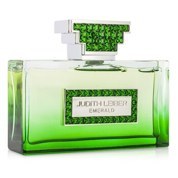 Judith Leiber Emerald Eau De Parfum Spray (Limited Edition)  75ml/2.5oz