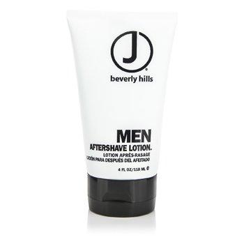 J Beverly Hills After Shave Lotion  118ml/4oz