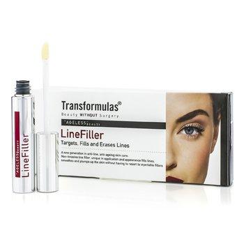 Transformulas Line Filler - Targets, Fills & Erases Lines  10ml/0.34oz