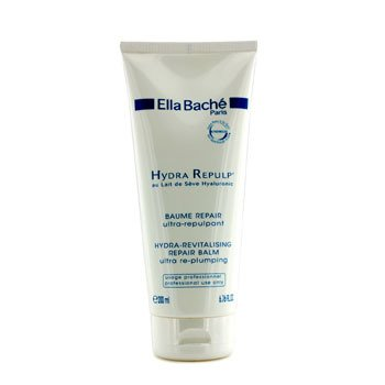 Ella Bache Hydra Revitalizing Repair Balm Ultra Re-plump (Salon Size)  200ml/6.76oz