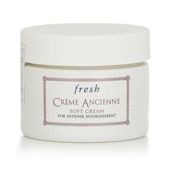 Fresh Creme Ancienne Soft Cream  30ml/1oz