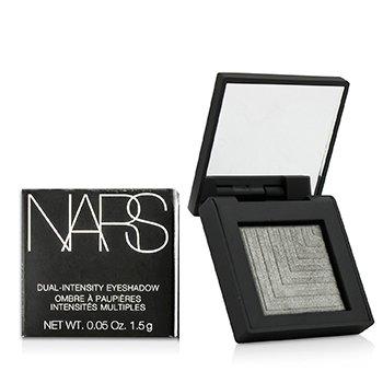NARS Dual Intensity Eyeshadow - Lysithea  1.5g/0.05oz
