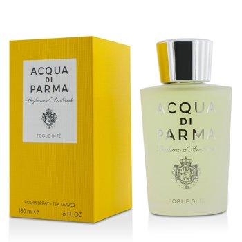 Acqua Di Parma Room Spray - Foglie Di Te  180ml/6oz