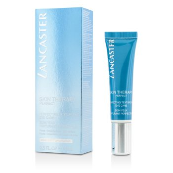 Lancaster Skin Therapy Perfect Perfecting Texturizing Eye Care  15ml/0.5oz