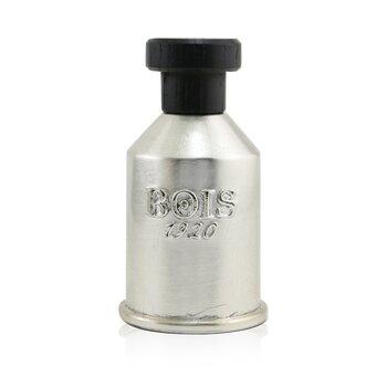 Bois 1920 Aethereus Eau De Parfum Spray  100ml/3.4oz