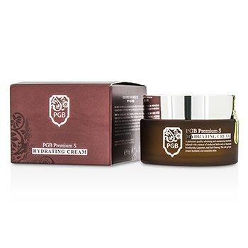 UGBang PGB Premium S Hydrating Cream  50g/1.76oz