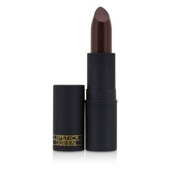 Lipstick Queen Sinner Lipstick - # Wine  3.5g/0.12oz