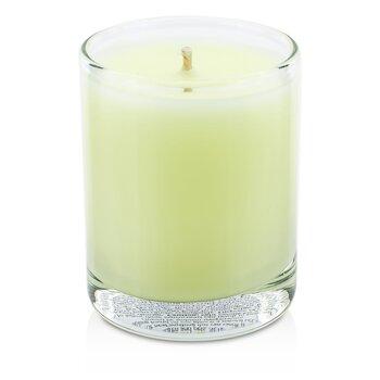 Kai Fragrance Candle - Nightlight  85g/3oz