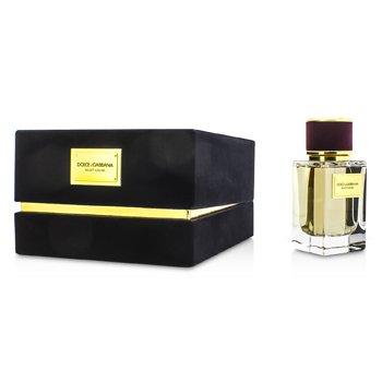 Dolce & Gabbana Velvet Sublime Eau De Parfum Spray  50ml/1.6oz