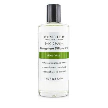 Demeter Atmosphere Diffuser Oil - Aloe Vera  120ml/4oz