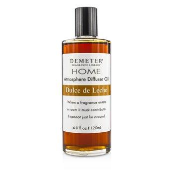 Demeter Atmosphere Diffuser Oil - Dulce De Leche  120ml/4oz