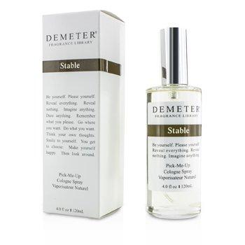 Demeter Stable Cologne Spray  120ml/4oz