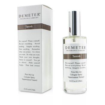 Demeter Tarnish Cologne Spray  120ml/4oz