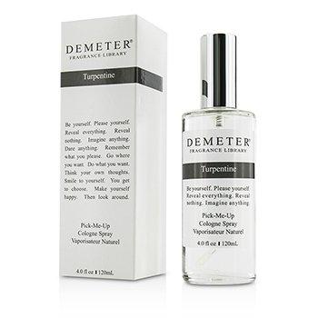 Demeter Turpentine Cologne Spray  120ml/4oz