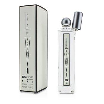 Serge Lutens Laine De Verre Eau De Parfum Spray  50ml/1.6oz