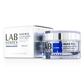 Aramis Lab Series Max LS Age-Less Power V Lifting Cream 5APF  50ml/1.7oz