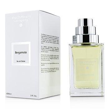 The Different Company Bergamote Eau De Toilette Spray  90ml/3oz