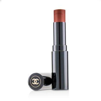 Chanel Les Beiges Healthy Glow Sheer Colour Stick - No. 21  8g/0.28oz