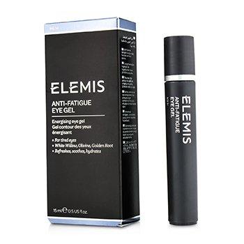 Elemis Anti-Fatigue Eye Gel  15ml/0.5oz