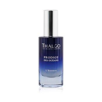 Thalgo Prodige Des Oceans Regenerative Marine Intelligence Essence  30ml/1.01oz
