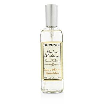 Durance Home Perfume Spray - Autumn Colours  100ml/3.4oz