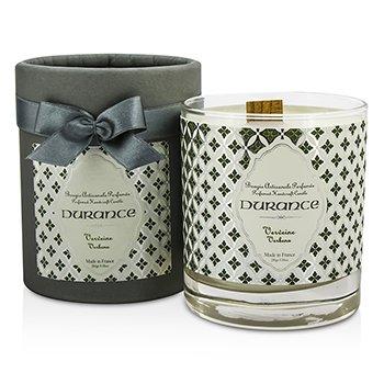 Durance Perfumed Handcraft Candle - Verbena  280g/9.88oz
