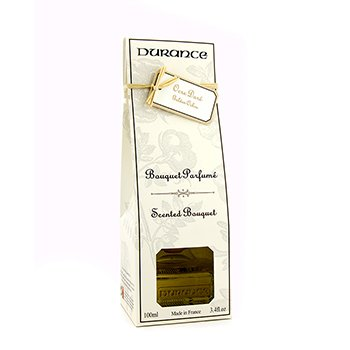 Durance Scented Bouquet - Golden Ochre  100ml/3.4oz