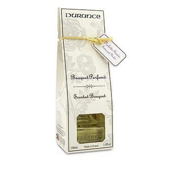 Durance Scented Bouquet - Iridescent Violet  100ml/3.4oz