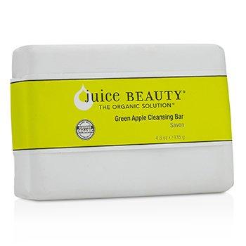 Juice Beauty Green Apple Cleansing Bar  135g/4.8oz
