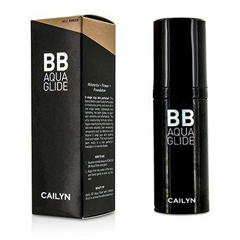 Cailyn BB Aqua Glide - #05 Amber  30ml/1oz