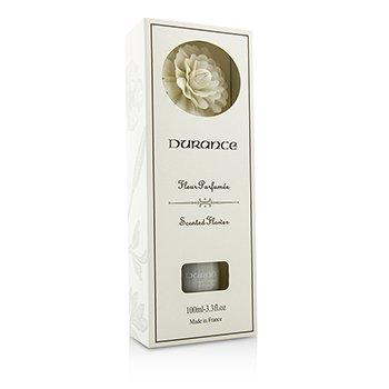 Durance Scented Flower Camellia Diffuser - Delicious Fruit  100ml/3.3oz