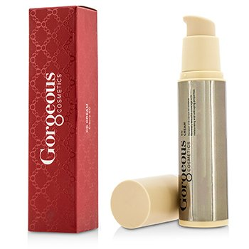 Gorgeous Cosmetics CC Cream - #1B-CC  30ml/1oz