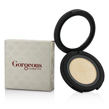 Gorgeous Cosmetics Colour Pro Eye Shadow - #Dune  3.5g/0.12oz