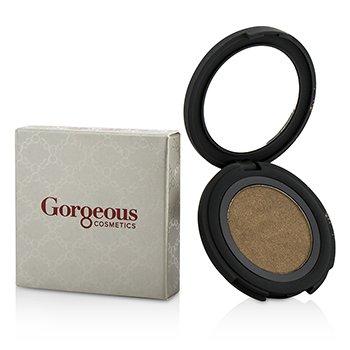 Gorgeous Cosmetics Colour Pro Eye Shadow - #Fab  3.5g/0.12oz