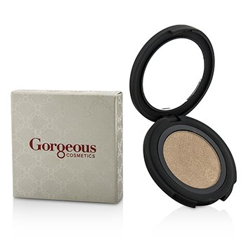 Gorgeous Cosmetics Colour Pro Eye Shadow - #Monique  3.5g/0.12oz
