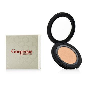 Gorgeous Cosmetics Colour Pro Eye Shadow - #So Nice  3.5g/0.12oz