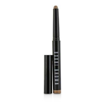 Bobbi Brown Long Wear Cream Shadow Stick - #06 Sand Dune  1.6g/0.05oz