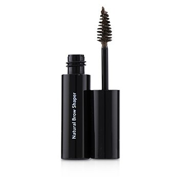 Bobbi Brown Natural Brow Shaper & Hair Touch Up - #07 Brunette  4.2ml/0.14oz