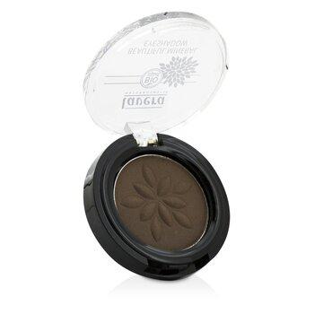 Lavera Beautiful Mineral Eyeshadow - # 09 Matt'n Copper  2g/0.06oz
